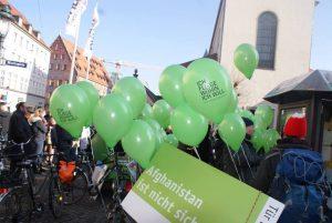 Foto: Augsburger Flüchtlingsrat